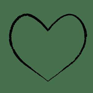 heart_template_2_by_raburabbit-d5xd2ot