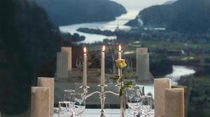 Restaurant_utsikten